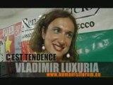 Invitations de personnalités au forum humaniste Milan 2008