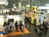 Salon VAD 2008 - la Vente A Distance en Nord-Pas de Calais