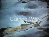 Gained War Preview