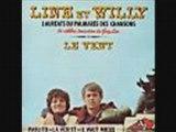 Line Et Willy La verité (1966)