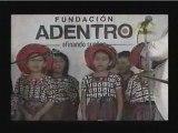 Arjona - Fundacion Adentro - Guatemala [3d3]
