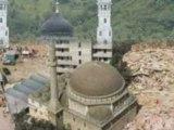MIRACLE DU CORAN ISLAM SOUBHANALLAH MAHOMET (SAWS) QURAN