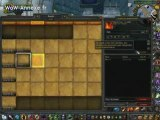 Wow Calendrier.Wow Wotlk Deathknight Gameplay 2 Video Dailymotion