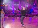 Dancing Stars: