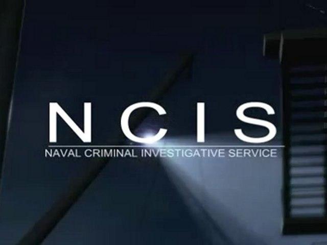 NCIS Trailer/Générique Saison 6