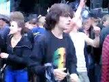 nofx greenfield festival punk live 2008