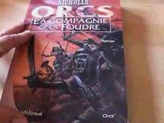 stan nicholls orcs pdf