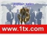 www.altavista.pro MSN msn messenger Messenger
