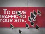 Viral Video Marketing with Keyword Secrets