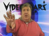 Russell Grant Video Horoscope Taurus October Saturday 11th