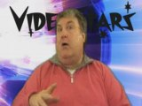 Russell Grant Video Horoscope Leo October Saturday 11th
