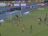 Dailymotion - Maroc football Maroc qui merité de gagné