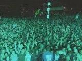 radiohead fake plastic trees live glastonbury 2003