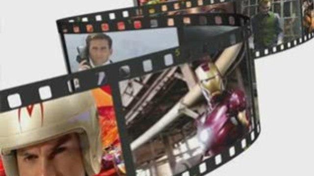 Cinéma Gratuit Téléchargement Télécharger films gratuit