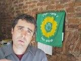 Les 5 heures de l'écologie politique dans le Tarn