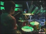 Coldplay - Lovers In Japan (Live  Later With Jools Holland)