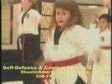 Martial Arts Cape Cod/Karate/Kung Fu/Jiu jitsu/Self Defense