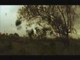 Poderes (mini-serie virtual) - Trailer
