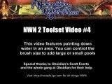 Neverwinter Nights 2 - Toolset 4
