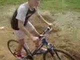 saut zizi-riders 87