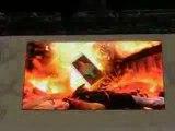 trailler final fantasy XIII Agito