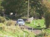 Rallye boucles de seine