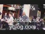 Jonas Brothers - Joe & Nick by Margaux - Paris 10.10.08