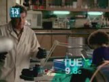fringe House new series fox tv television hugh laurie