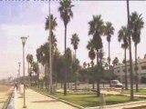 El jadida my city