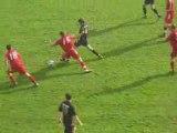 12.10.2008 - FC Vignoble 3 - 0 SSS II 004 (002)