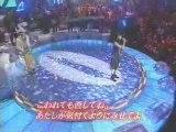 Ryoko Hirosue - Tiny Tiny Tiny (Love Love Aishiteru)