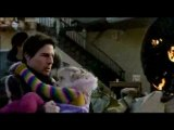Tom Cruise Video Part 6: Tom Cruise Movie Clips & Videos