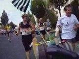 tout rennes court 2008  6 ème partie