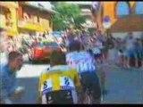 Jan Ullrich - Tour de France 1997 - Partie 2