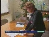 REPORTAGE FRANCE 3 BAIE DE SEINE ECOLES CARCO KERGOMARD