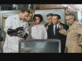 villain- from Ray Harryhausen Collection on Blu-ray Oct. 7th