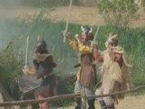 Les vikings du Puy du Fou (2008)