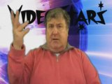 Russell Grant Video Horoscope Aquarius October Tuesday 14th