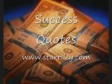 Success Quotes, Master Mind Group, Think & Grow Rich