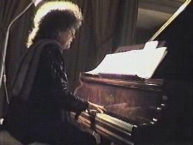 13/25 Danza de la Mama vieja (J Lamarque Pons 1956) - 2000