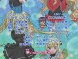 Lotta love Lotta love (Shogo-Chara Doki Ending Version)