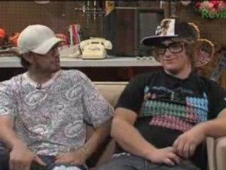 Internet Superstar - Episode 78 - Nerdcore Superstars
