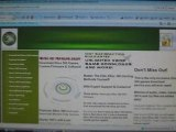 EVERYTHING4360.COM XBOX 360 DOWNLOADS,DONT MODD YOUR XBOX360