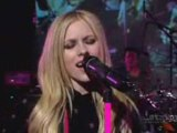 Avril lavigne  when youre gone