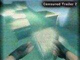 Trailer 2 Censured Movie