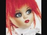 La poupée qui fait non Michel Polnareff