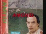 "AMGHID 1986 ""Tissura"" Batterie: Arezki BAROUDI"