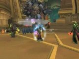 Wotlk - Lich King Info - Wrath of the Lich King Info Video