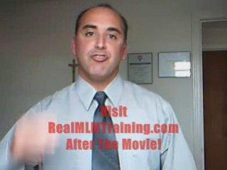 Internet Video Marketing, Internet Video Marketing