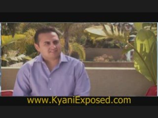 Kyani Health & Wellness Business Opportunity